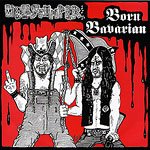 Hellstomper & Born Bavarian